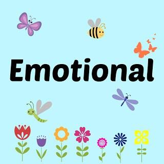 pregnancy emotions