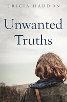 Unwanted Truths by Tricia Haddon book - review