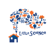 Little Science - Little House of Science
