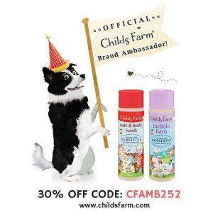 30% OFF CODE- CFAMB252