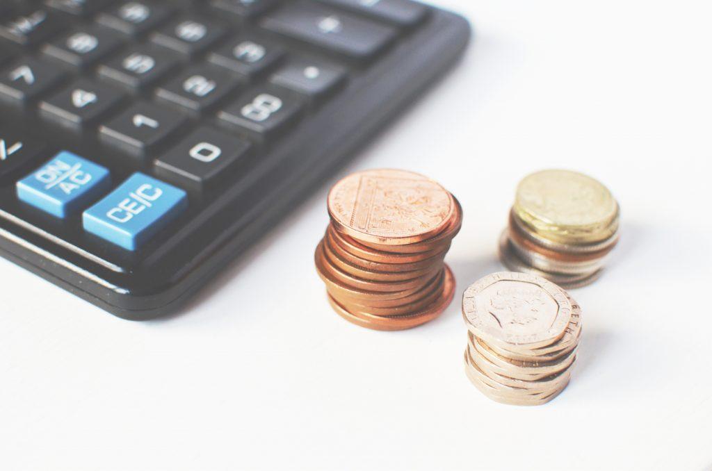 Saving Money Online - Halfords Promo Codes - Rachel Bustin
