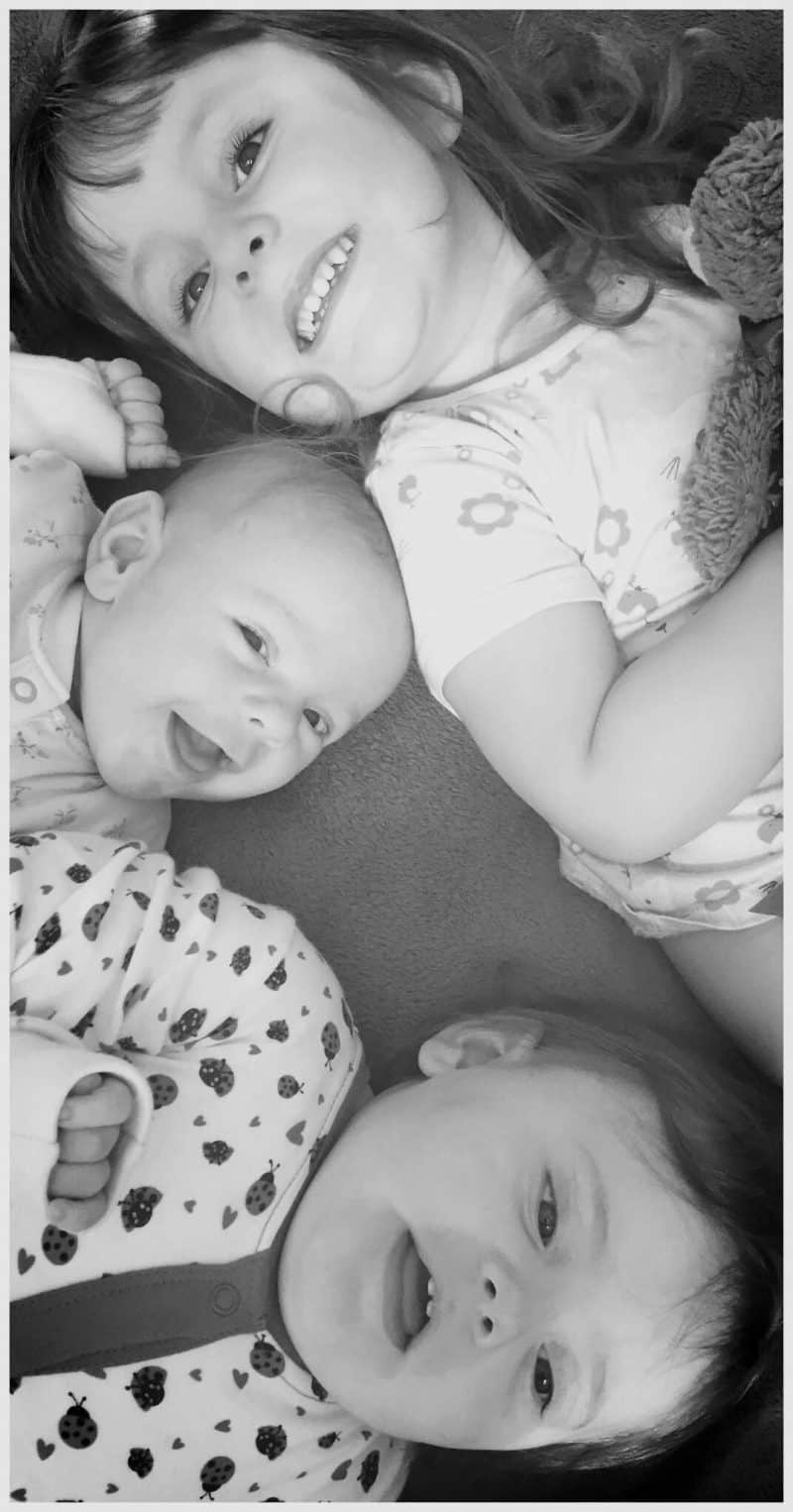 3-girls-mummy