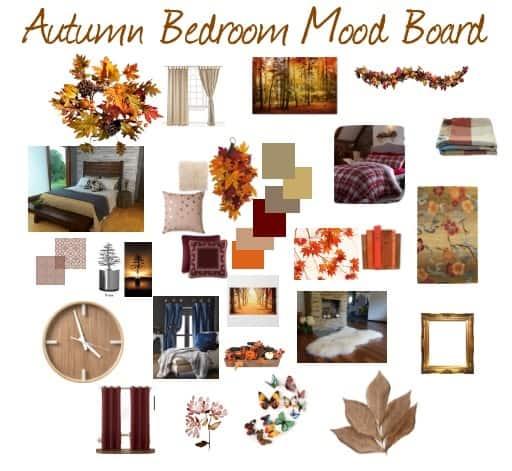 autumn-bedroom-mood-board