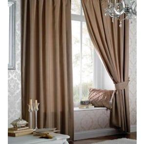 latte-curtains