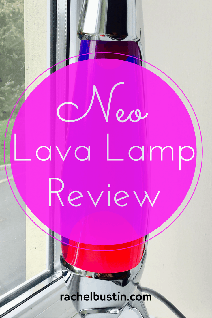 Lava lamp png - Neo Lava Lamp Review