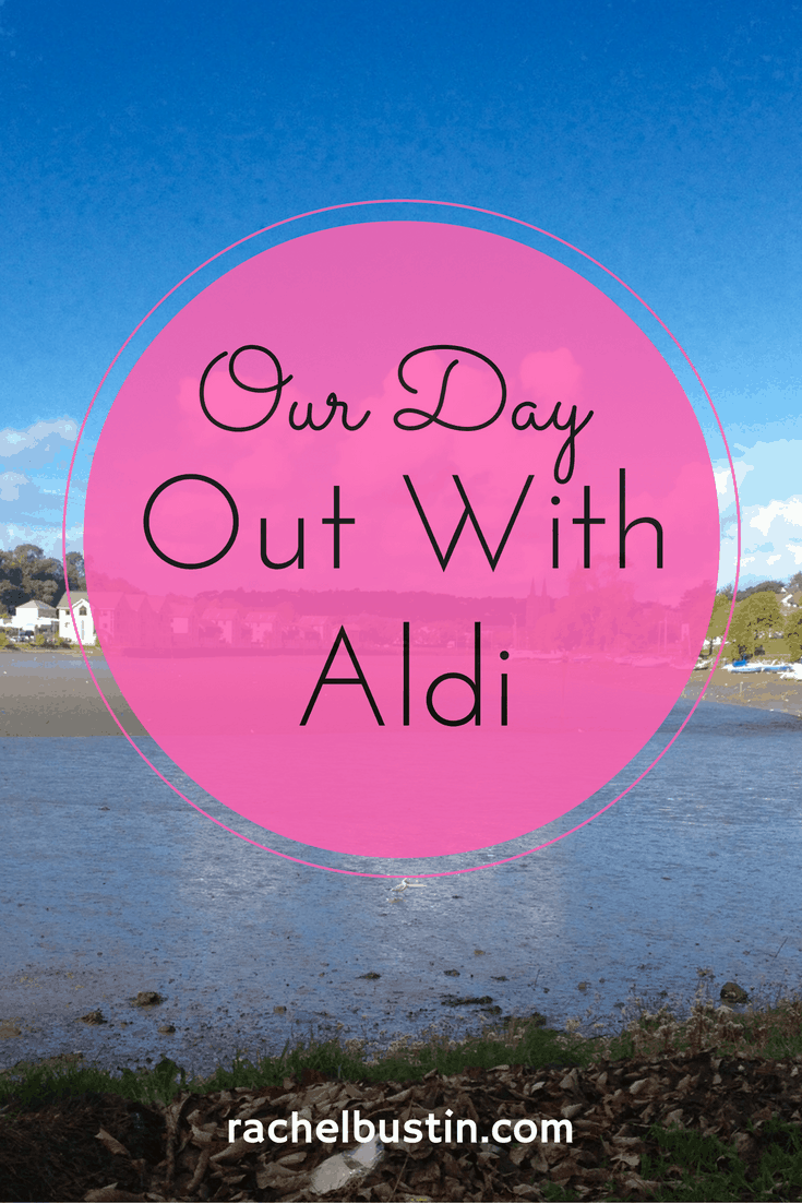 our-day-out-with-aldi
