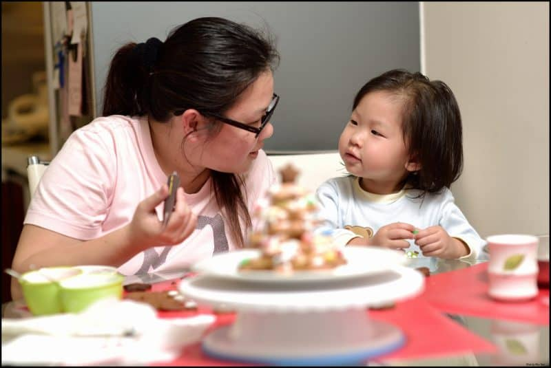 tasks-around-the-home-for-kids