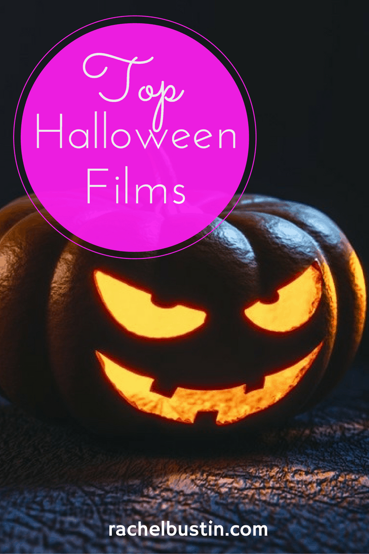 top-halloween-films-to-watch