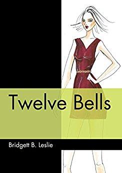 twelve-bells
