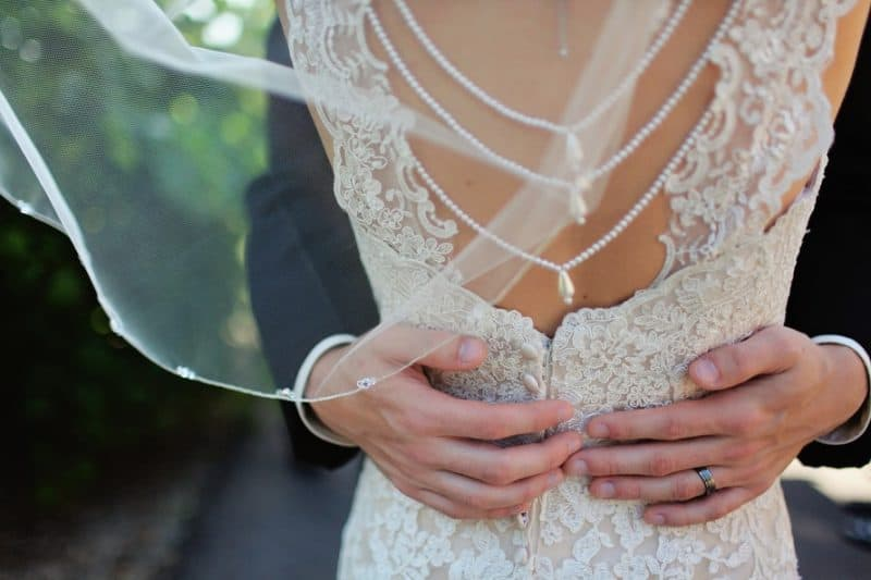 wedding - Big Day Approaching?