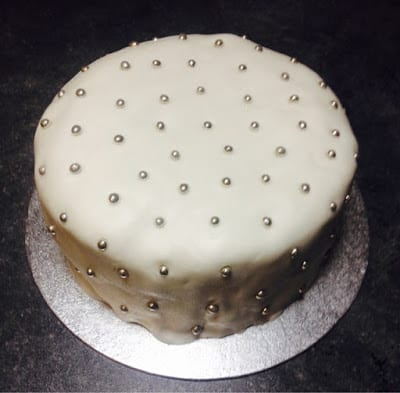 finished-christmas-cake