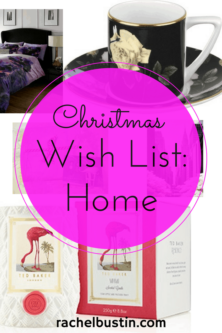 a-christmas-wish-home
