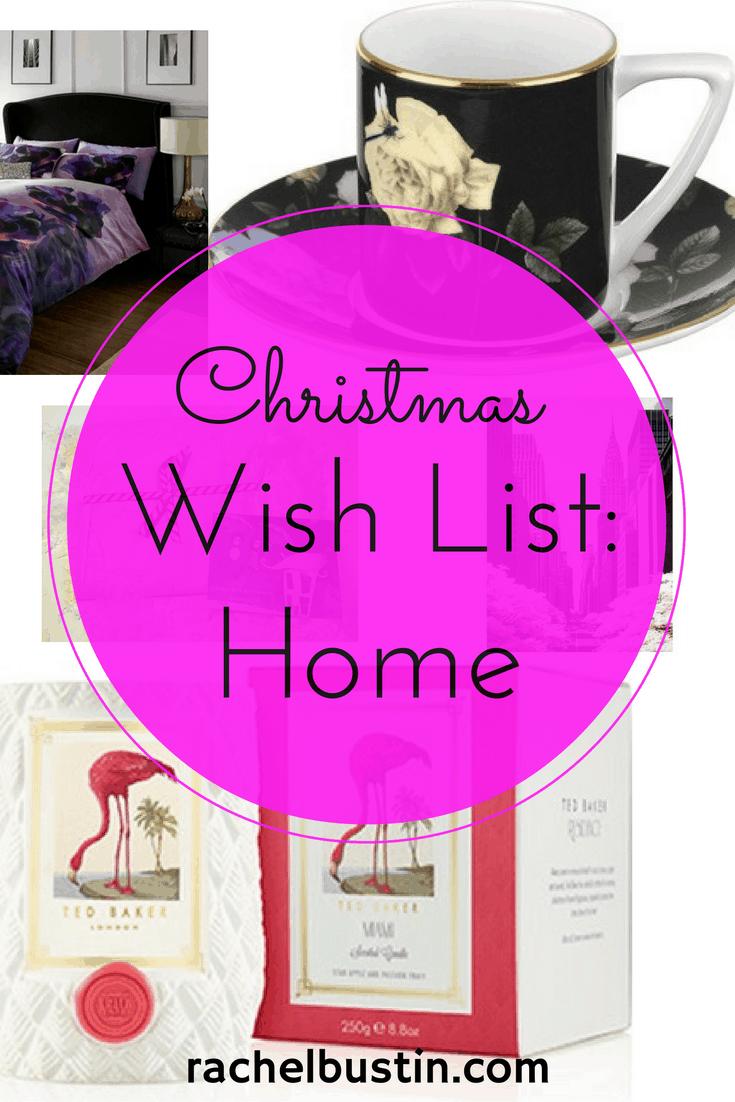 a-christmas-wish-home