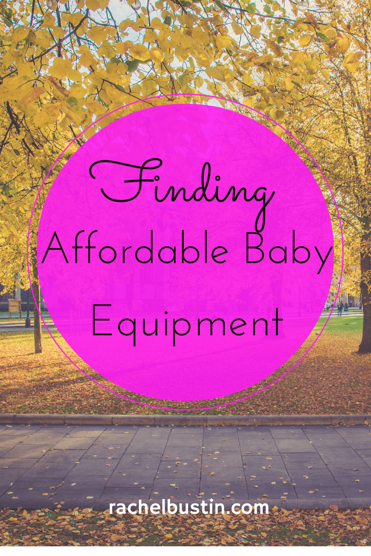 affordable-baby-equipment
