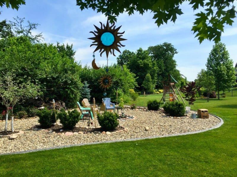 all-weather-all-season-garden