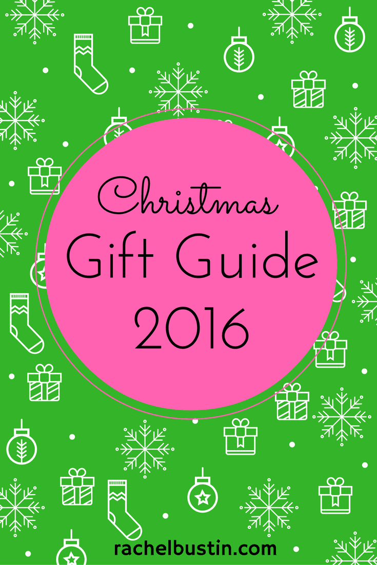 christmas-gift-guide-2016-babies-kids