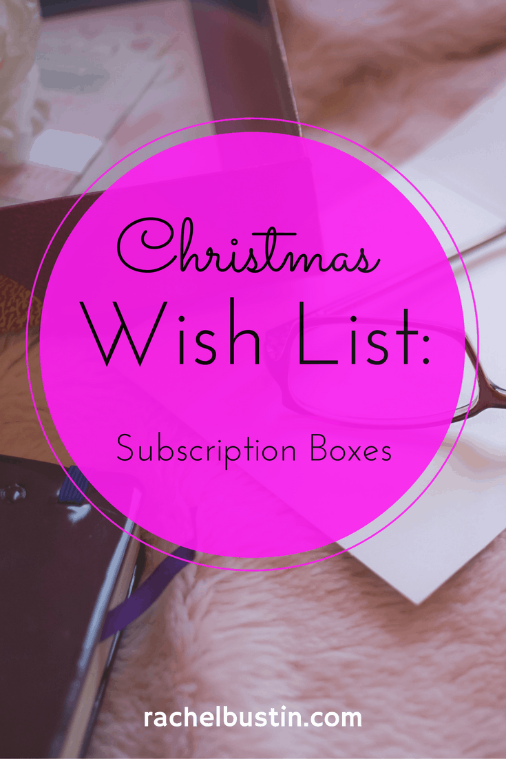 subscription-boxes-