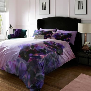ted-baker-cosmic-duvet-cover