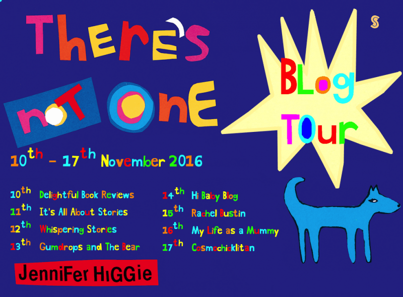 blog-tour-higgie