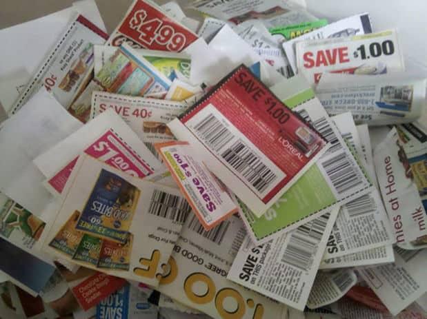 coupon-horder