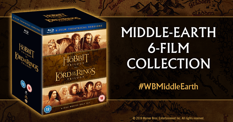 middle-earth-blu-ray