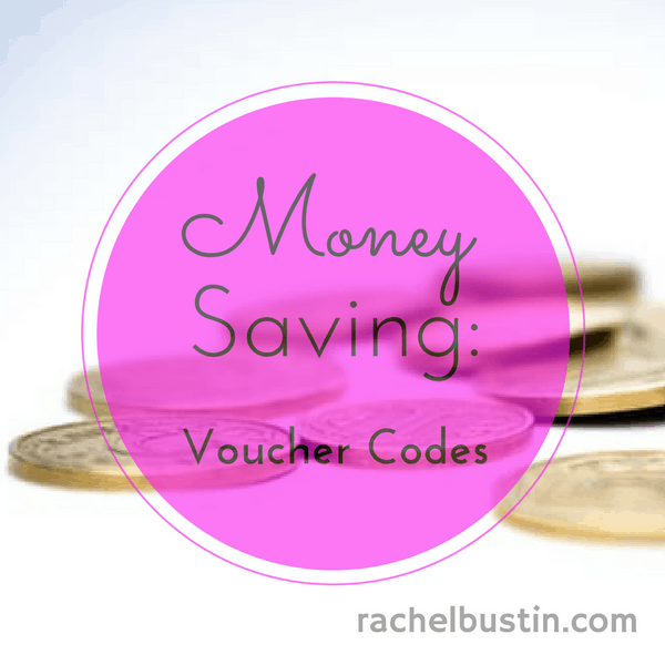 How To Save Money on Karen Millen Using Voucher Codes