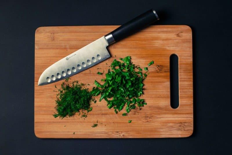 5 Kitchen Essentials for budding chefs