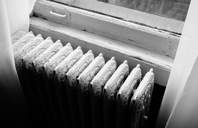 8 Signs your home needs a brand new radiator