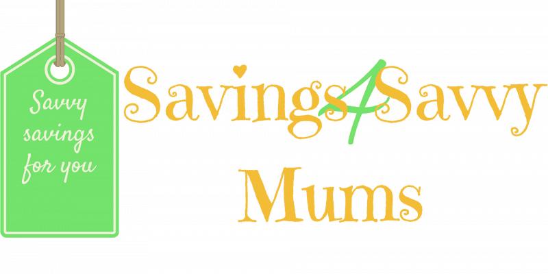 New Mum Stories - Savings 4 Savvy Mums