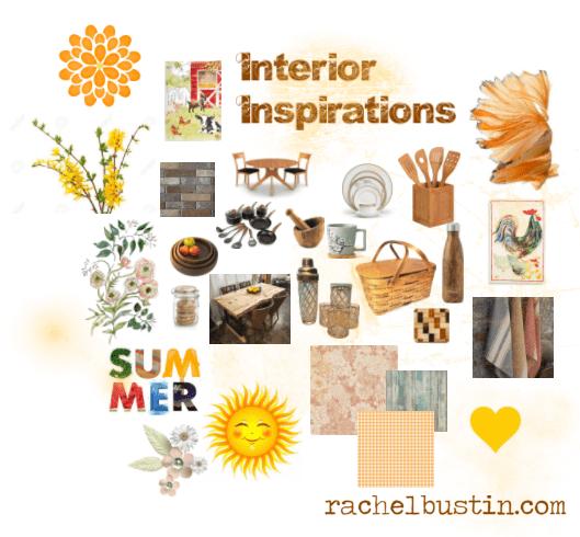 #InteriorInspirations