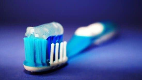 Making Brushing Your Teeth Fun For Kids