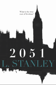 2051 by L. Stanley