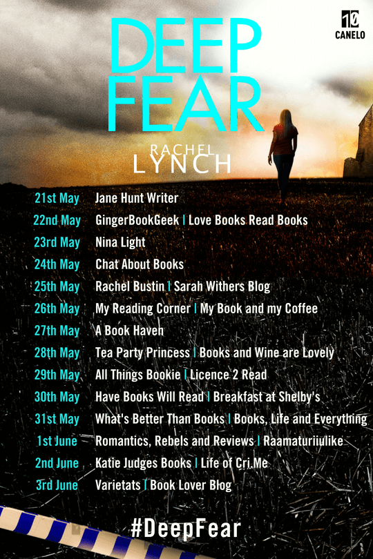 Deep Fear Blog Tour Banner (2)