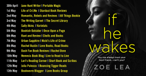 If He Wakes Final Blog Tour Banner (1) (1)