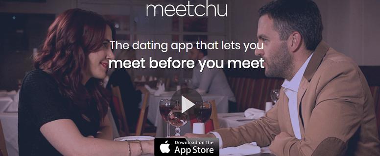 Meetchu