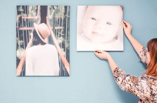 cheerz canvas prints