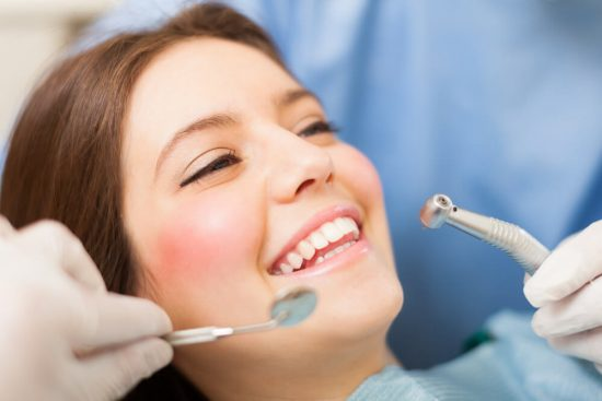 The Benefits of having Dental Hygienist Appointments