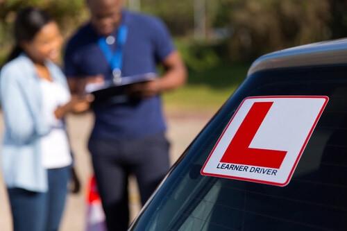 Essential car maintenance checks for beginners