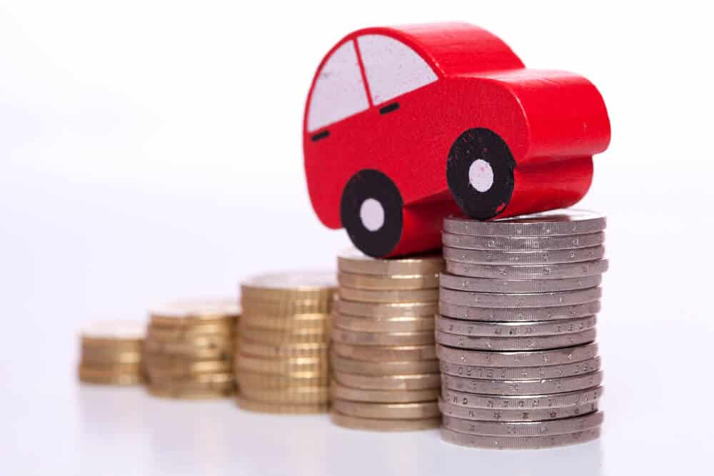 5 Overlooked Expenses That Ruin Your Car's Budget