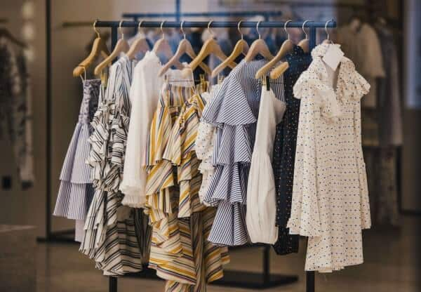 Style Tips For Women On A Budget