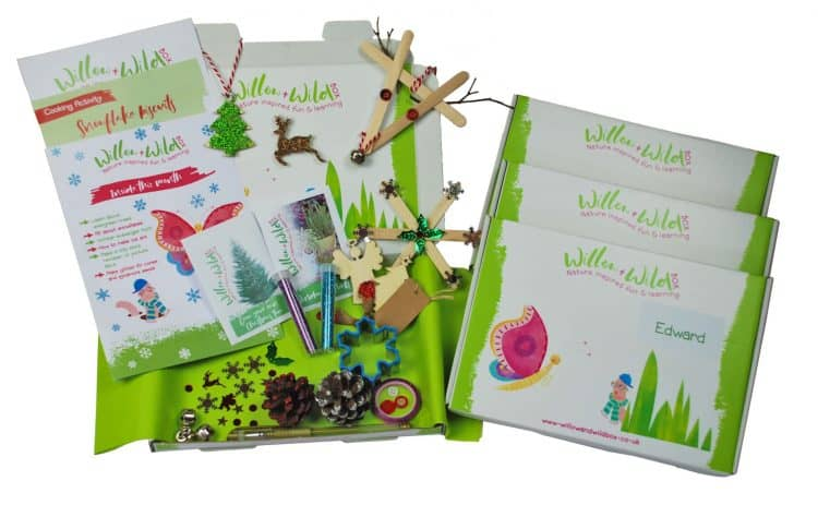 Willow and Wild Box Xmas 2 (1)