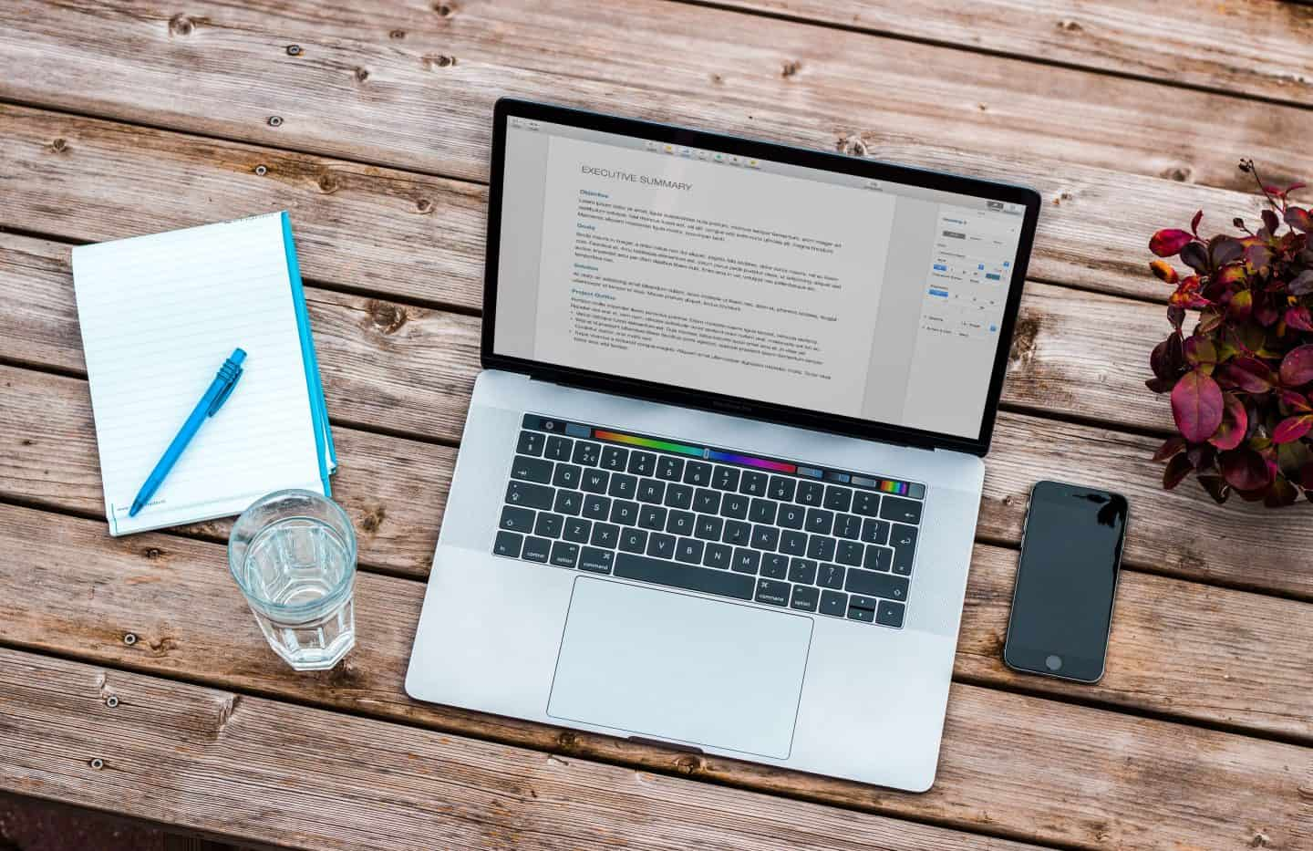 10 Essential Elements For Your First Welcome Email