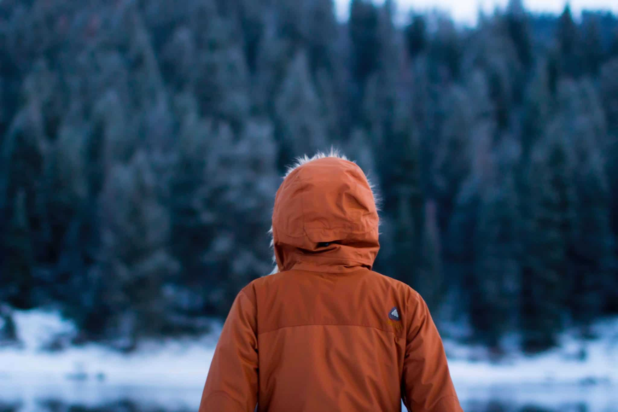 Tips On How To Overcome The Winter Blues