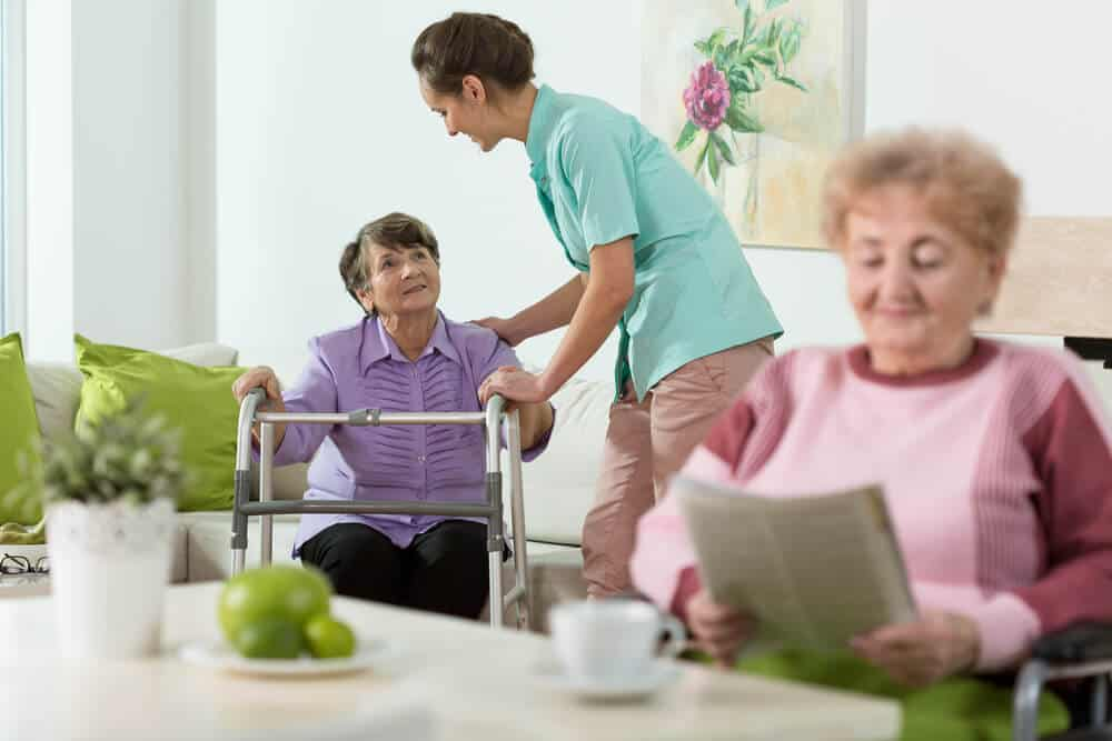 A brief guide to short term care
