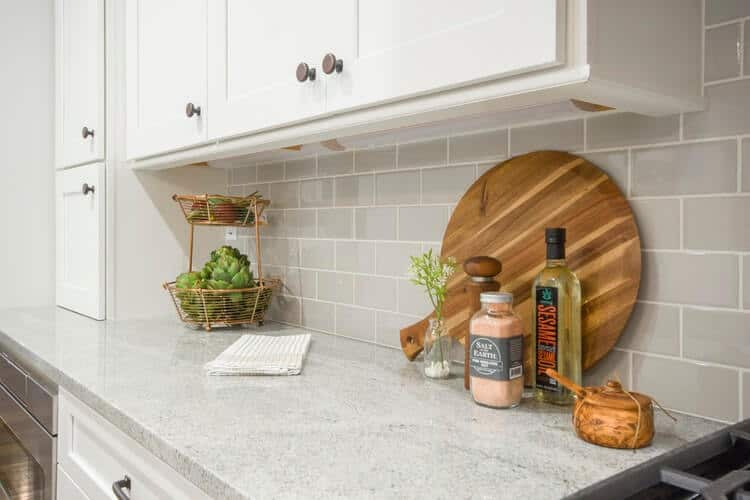 Ideas for Expensive and Attractive Kitchen Countertops