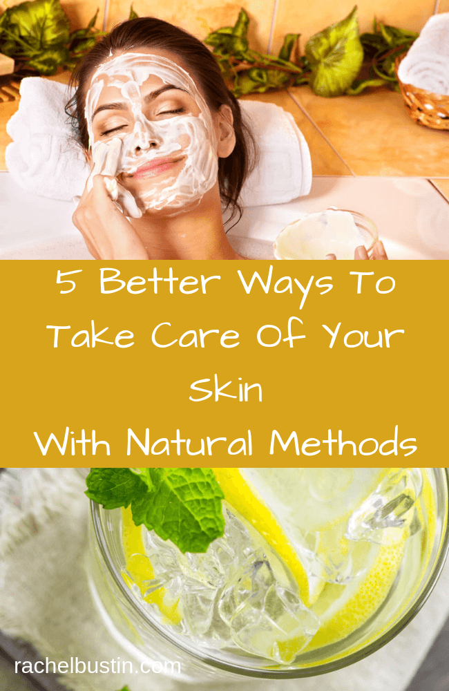 Here are several natural methods to get healthy, youthful-looking, glowing skin using only natural products. Natural skin care products and recipes, brands, Tips for a good routine, skin care diet, coconut moisturiser and olive oil. #naturalskincare #naturalskincareproducts #skincare