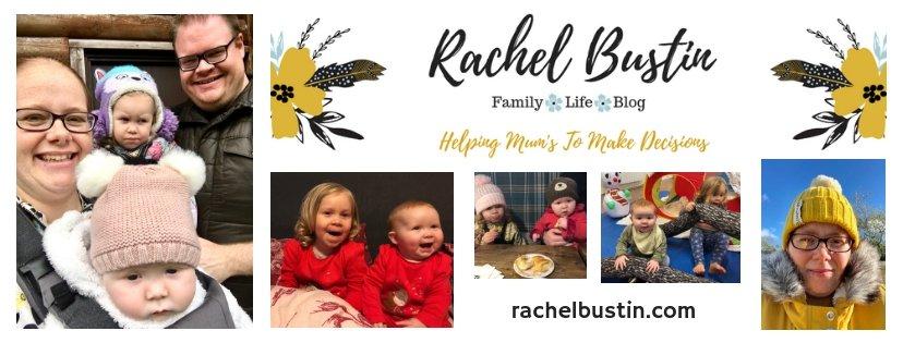 rachel bustin header
