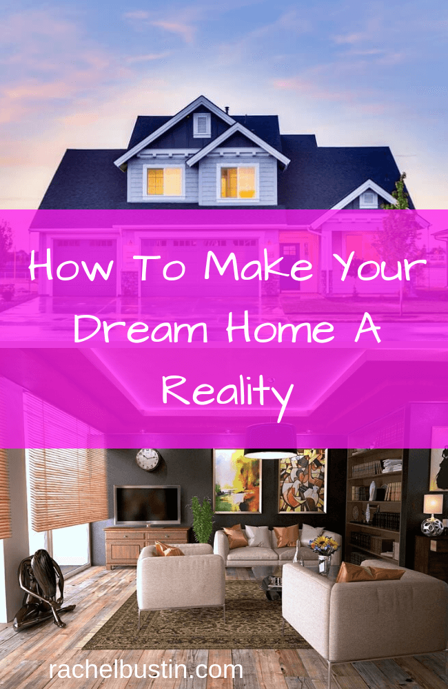 We've assembled a list of tips to make your dream home a reality, whether it's buying a new property you're interested in or you're looking to renovate your existing home., dream home ideas, luxury, master bedroom, exterior, garden, interior design, decor, swimming pool #dreamhomeideas #luxurydreamhome