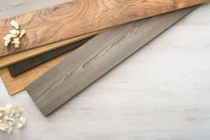 What Flooring is Best For Kitchens and Family Rooms
