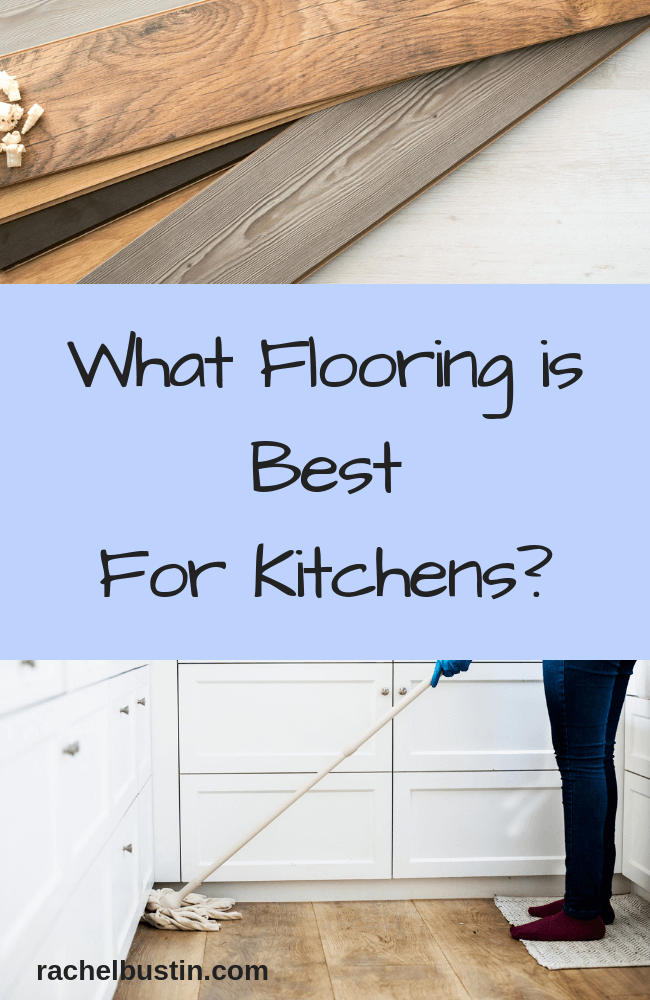 what flooring is best for kitchens and family rooms? Here are some kitchen flooring ideas and kitchen floor trends. To help you make the best decision on your flooring needs if you are on a budget. Inexpensive, karndean, laminate, vinyl flooring, stone, farmhouse, modern flooring, oak flooring, tile #kitchenflooringideas #kitchentrends #kitchenideas